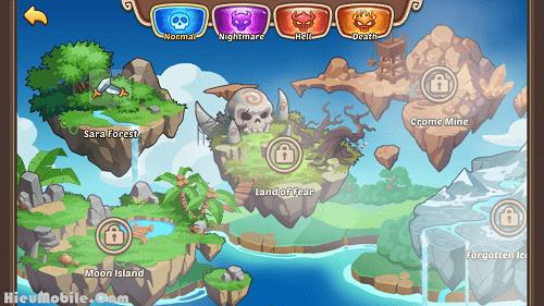Hình ảnh lh4VL7O 1 của Tải game Idle Heroes tại HieuMobile