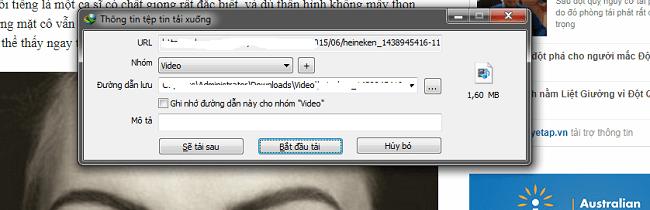Hình ảnh ltoHp5X của Cách tắt tự động tải xuống cho IDM trên mọi trình duyệt tại HieuMobile