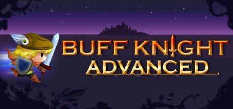 Hình ảnh mUTI6Q2 của Tải game Buff Knight Advanced - Retro RPG Runner tại HieuMobile