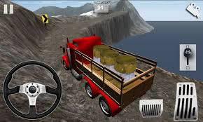 Hình ảnh oJgs1x4 1 của Tải game Truck Speed Driving 3D - Lái xe tải chở hàng tại HieuMobile