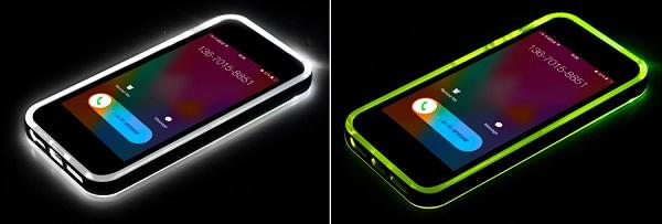 Hình ảnh oTOxPLi của 04 mẹo cực thú vị khi dùng đèn Flash LED trên iPhone tại HieuMobile