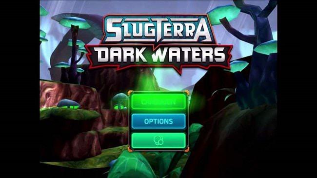 Hình ảnh obx1xEC của Tải game Slugterra: Dark Waters - Game bắn súng phiêu lưu đỉnh cao tại HieuMobile