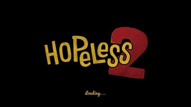 Hình ảnh ojbRdkr của Tải game Hopeless 2: Cave Escape - Kẹo dẻo bắn quái vật tại HieuMobile