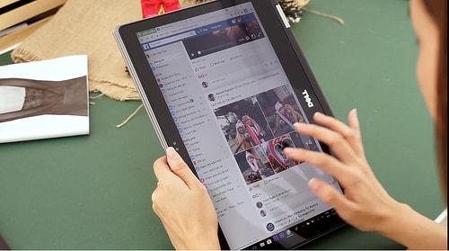 Hình ảnh optimized 6ptq của Đánh giá laptop Dell Inspiron 5379 i7: Hiệu năng tốt, thiết kế đẹp tại HieuMobile