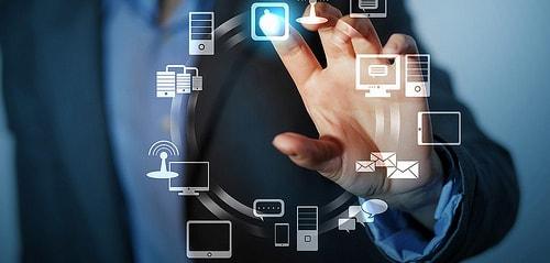 Hình ảnh optimized acui của Cách mạng công nghệ 4.0 sẽ mang thay đổi những gì cho con người? tại HieuMobile