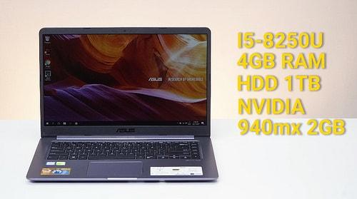 Hình ảnh optimized cv8f của Laptop Asus X510UQ i5 - Hiệu năng mạnh phù hợp cả chơi game lẫn làm việc tại HieuMobile