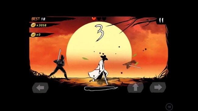 Hình ảnh optimized dgm0 của Tải game World Of Blade : Zombie Slasher - Chặt chém zombie cực đã tay tại HieuMobile