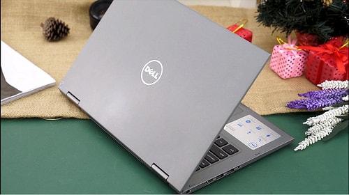 Hình ảnh optimized gksf của Đánh giá laptop Dell Inspiron 5379 i7: Hiệu năng tốt, thiết kế đẹp tại HieuMobile