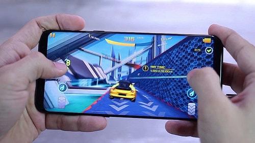 Hình ảnh optimized gtlb của Đánh giá Samsung Galaxy S8: Thiết kế siêu đẹp đi cùng cấu hình cao tại HieuMobile