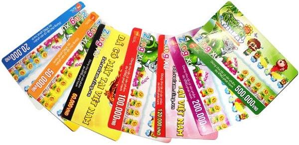 Hình ảnh optimized gzej của Cách mua thẻ game Zing, Vcoin, Garena, Gate bằng tin nhắn SMS tại HieuMobile