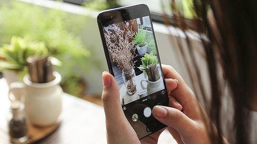Hình ảnh optimized ie7f của Những tin đồn và dự đoán về Xiaomi Mi 7 trước khi ra mắt tại HieuMobile