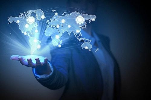 Hình ảnh optimized ld6s của Cách mạng công nghệ 4.0 sẽ mang thay đổi những gì cho con người? tại HieuMobile