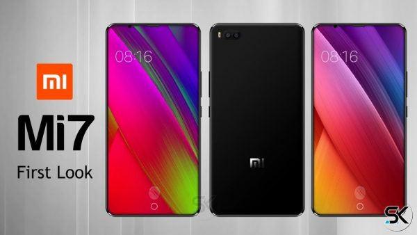 Hình ảnh optimized mcik của Những tin đồn và dự đoán về Xiaomi Mi 7 trước khi ra mắt tại HieuMobile