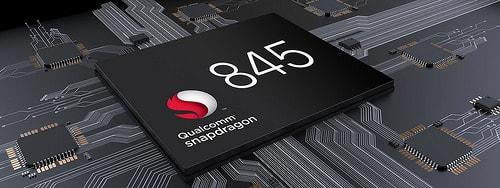 Hình ảnh optimized px9o của Thông tin chi tiết và giá bán của Xiaomi Mi Mix 2S tại Việt Nam tại HieuMobile