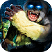 Tải game Bigfoot Monster Hunter – Thợ săn quái vật icon