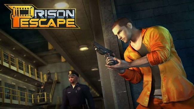 Hình ảnh optimized r9dw của Tải game Prison Escape - Vượt ngục sinh tồn tại HieuMobile