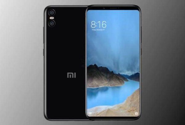 Hình ảnh optimized s7o8 của Những tin đồn và dự đoán về Xiaomi Mi 7 trước khi ra mắt tại HieuMobile