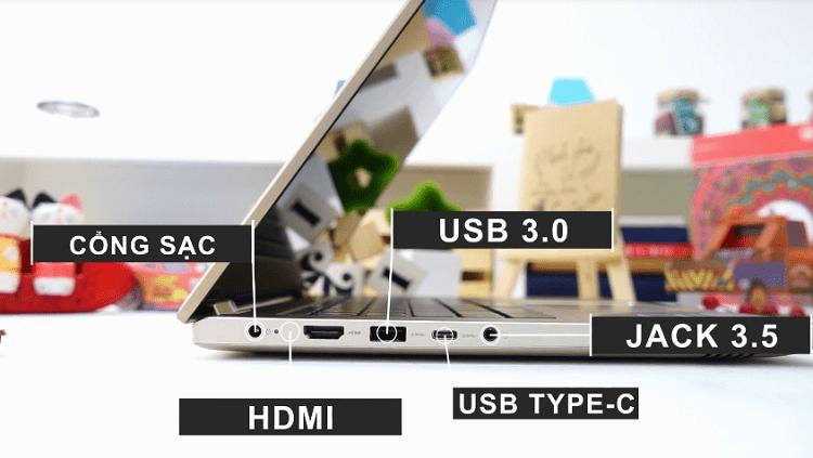 Hình ảnh optimized stwb của Đánh giá laptop Lenovo 520 14IKBR: Hiệu năng và thiết kế cân bằng tại HieuMobile