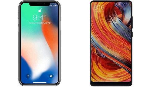 Hình ảnh optimized usgc của Thông tin chi tiết và giá bán của Xiaomi Mi Mix 2S tại Việt Nam tại HieuMobile