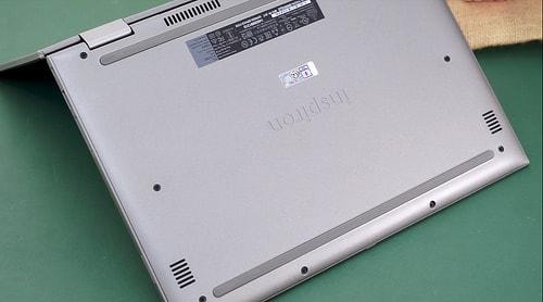 Hình ảnh optimized vrbn của Đánh giá laptop Dell Inspiron 5379 i7: Hiệu năng tốt, thiết kế đẹp tại HieuMobile