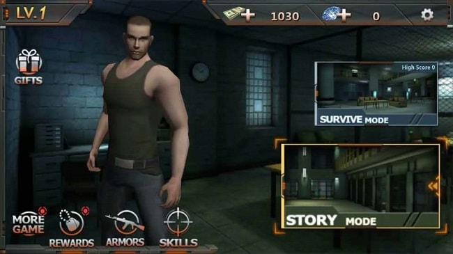 Hình ảnh optimized wfkj của Tải game Prison Escape - Vượt ngục sinh tồn tại HieuMobile