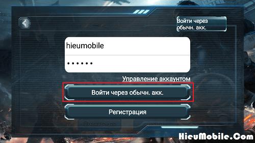 Hình ảnh p105yW6 của Cách đăng ký tài khoản game Tập Kích Crisis Action phiên bản Nga tại HieuMobile