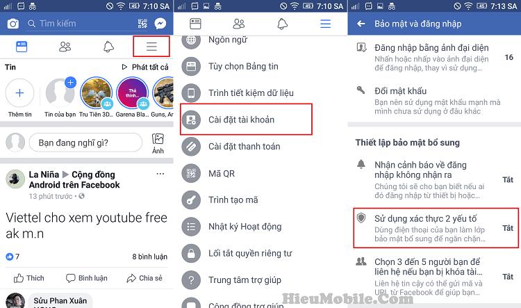 Hình ảnh p5Ez3vP của Cách đơn giản để chống hack nick Facebook mà ít ai biết tại HieuMobile