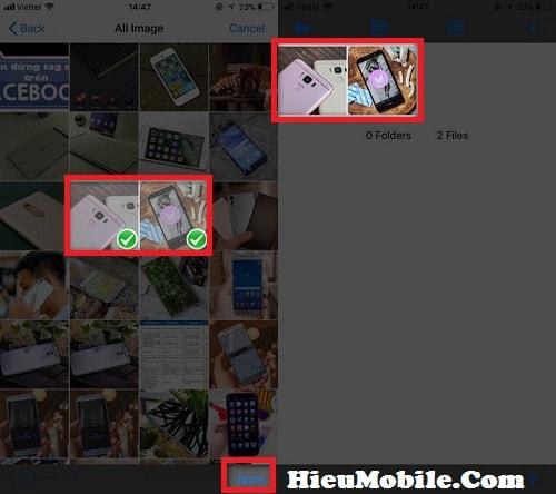Hình ảnh pJIh86z của Tải DISK - Khóa mọi tệp tin lưu trữ bằng Touch ID cho iPhone tại HieuMobile