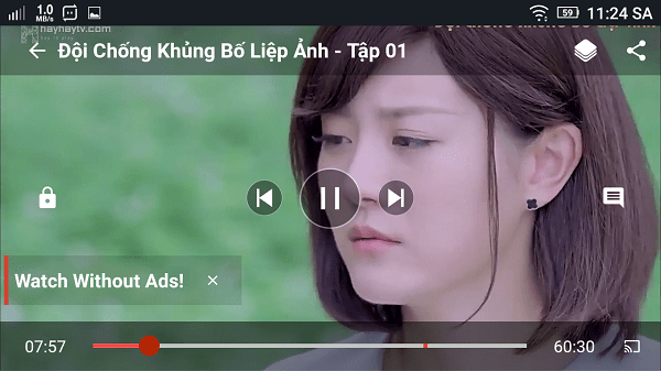 Hình ảnh pMvwnwB của Tải aPhim - Ứng dụng xem phim Vietsub tốt nhất cho điện thoại tại HieuMobile