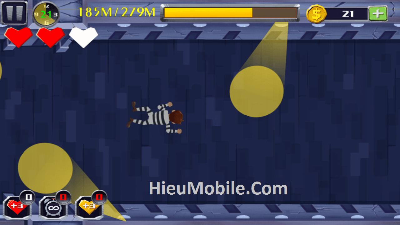 Hình ảnh ph4bWq1 của Tải game Vượt Ngục - Break the Prison và hướng dẫn đáp án tại HieuMobile