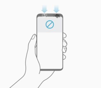 Hình ảnh piWYYPN của Các yếu tố khiến Quét Mống Mắt trên điện thoại không hoạt động tại HieuMobile