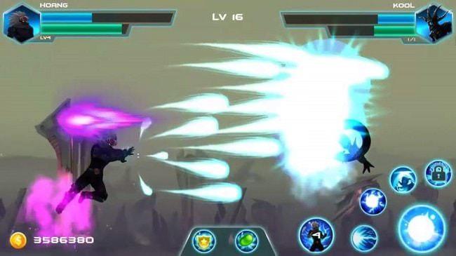 Hình ảnh pp3LdZU của Tải game Dragon Fight Shadow - Đối kháng 7 viên ngọc rồng bóng tối tại HieuMobile
