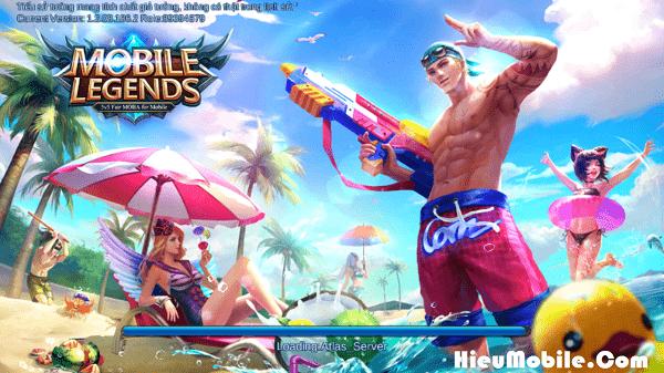 Hình ảnh pyLW1hY của Tải game Mobile Legends: Bang Bang cho Android và iOs tại HieuMobile