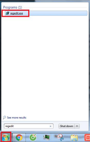 Hình ảnh pytn13F 1 của Cách xem phiên bản, gỡ bỏ và cài đặt DirectX mới nhất cho máy tính tại HieuMobile