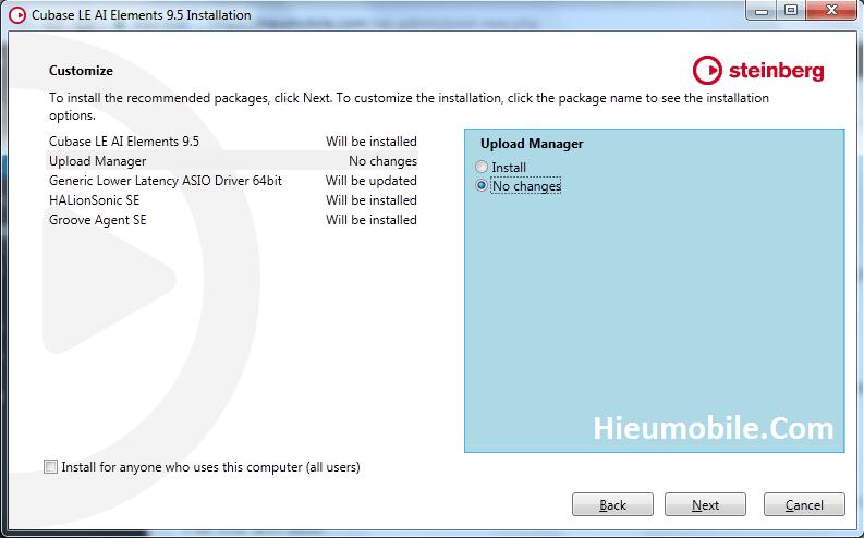 Hình ảnh q3MJZdf của Hướng dẫn cài Cubase Elements 9.5 không thời hạn sử dụng tại HieuMobile