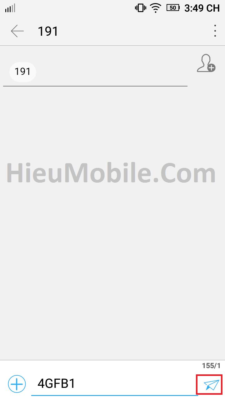 Hình ảnh q6oINGm của Bảng giá các gói cước lướt Facebook xem Yotube của 4G Viettel tại HieuMobile