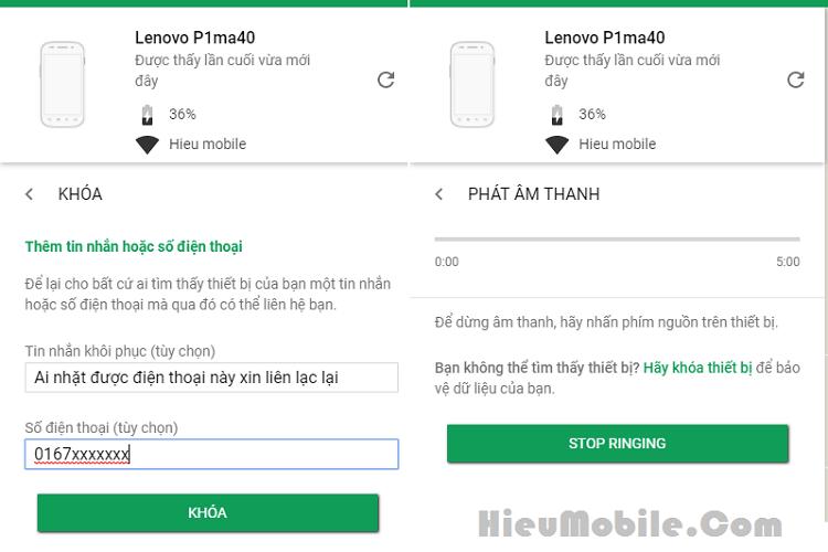 Hình ảnh qJBx3c0 của Cách tìm lại và khóa không cho sử dụng khi điện thoại bị rơi mất tại HieuMobile