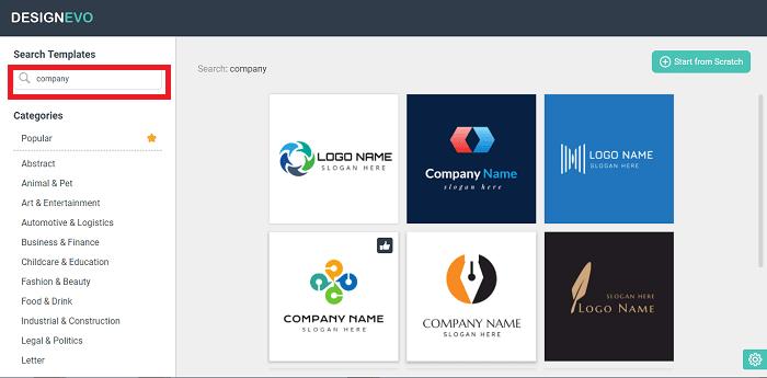 Hình ảnh qOvRBEO của Chia sẻ cách tạo logo online nhanh và đẹp mà không cần phần mềm tại HieuMobile