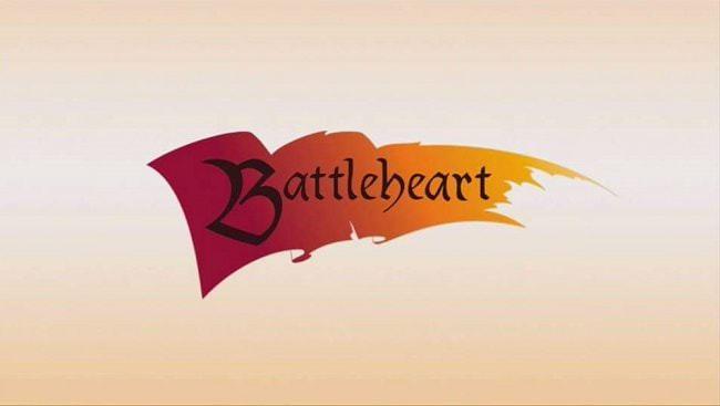 Hình ảnh qQKdOyl của Tải game Battleheart - Dàn trận thủ thành chống đội quân quái vật tại HieuMobile