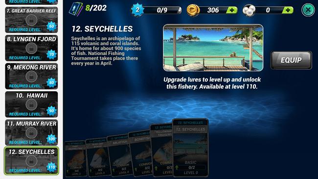 Hình ảnh qR1m702 1 của Tải game Fishing Clash - Câu cá 3D thực tế ảo tại HieuMobile