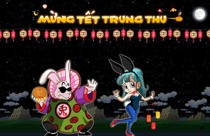 Hình ảnh qcX158v của Chi tiết sự kiện Trung Thu 2017 của game Ngọc Rồng Online tại HieuMobile