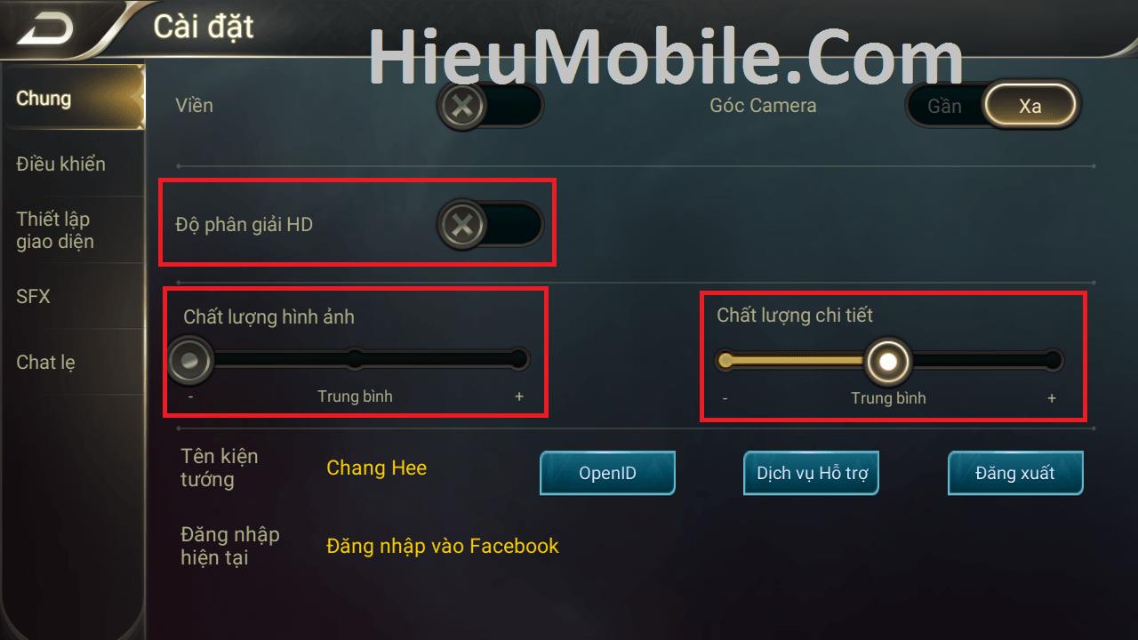Hình ảnh qjYKvH9 của Tổng hợp các cách giảm lag giật khi chơi Liên Quân Mobile