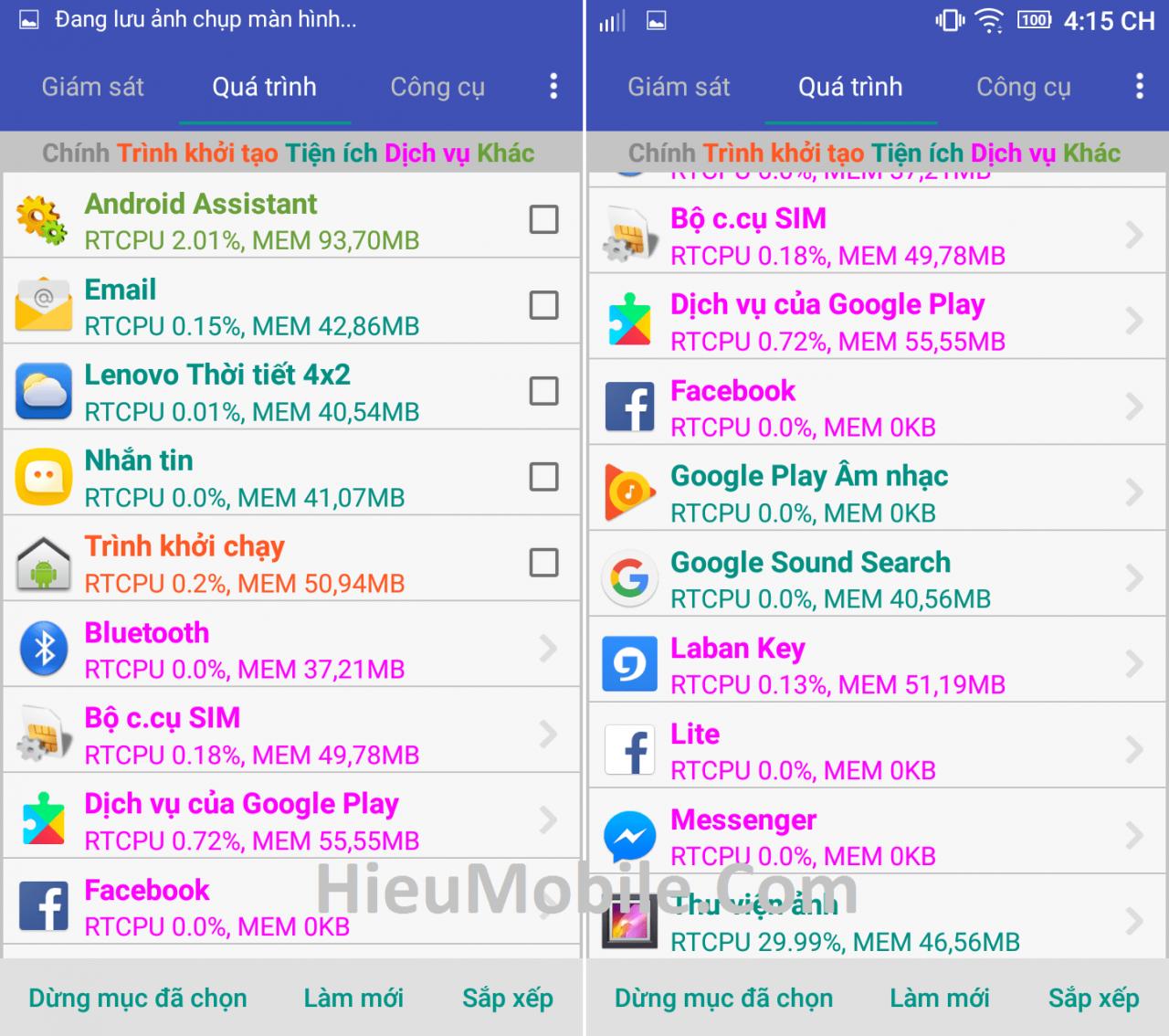 Hình ảnh qn7Nhtw của Tải Asistant For Android - Ứng dụng quản lý điện thoại chuyên nghiệp tại HieuMobile