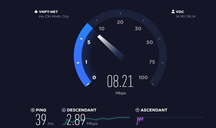 Hình ảnh r5vOv1G của Viettel tăng tốc độ Internet Wifi cáp quang thêm 5Mb miễn phí tại HieuMobile
