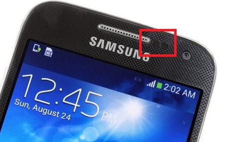 Hình ảnh sJDxhX8 của Tải Pocket Sense và hướng dẫn cài đặt chống trộm điện thoại tại HieuMobile