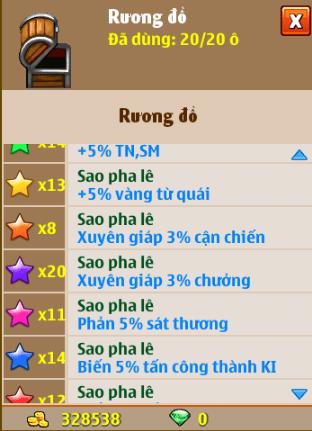 Boss Raiti trong game Ngoc Rong Online 130