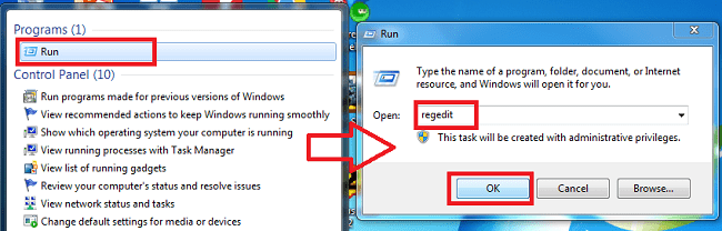 Hình ảnh sUFOSr1 của Hướng dẫn sửa lỗi cập nhật phiên bản cho Google Chrome máy tính tại HieuMobile