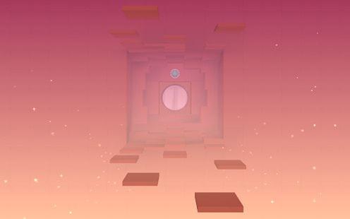 Hình ảnh sX8ePvc của Tải game Smash Hit - Siêu phẩm gây ức chế chỉ đứng sau Flappy Bird tại HieuMobile