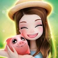 Hình ảnh tia6lzE của Avatar Musik 070 cập thêm chức năng nông trại nuôi thú hấp dẫn tại HieuMobile