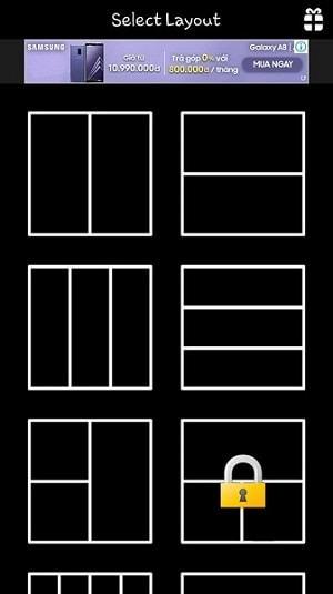 Hình ảnh uJpOpBH của Tải Split Camera - Ứng dụng chụp ảnh phân thân cho iPhone tại HieuMobile